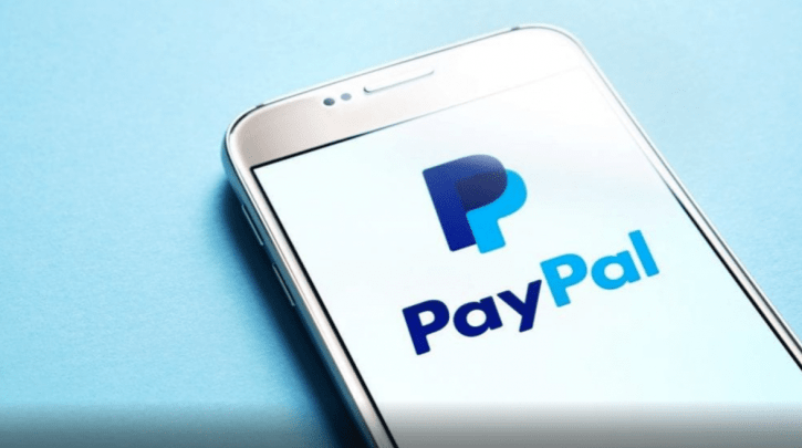 PayPal Might Acquire Digital Currency Startup Curv