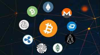 13 Altcoins set to pump next month, see complete Watchlist
