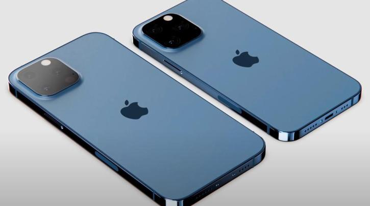 iPhone 12 vs iPhone 13: 9 major reasons you shouldn't miss this flagship