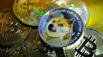 Dogecoin rallies on Elon Musk tweet, anticipated Coinbase listing
