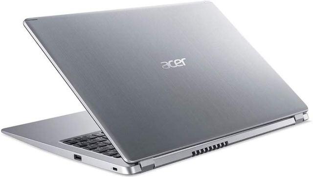 Acer-Aspire-5-A515-43-R19L-lid