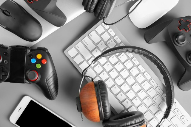 Best Gaming Laptop