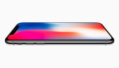 آبل,أيفون x,آيفون,Face ID,iphone,iphone x