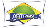 Abtran