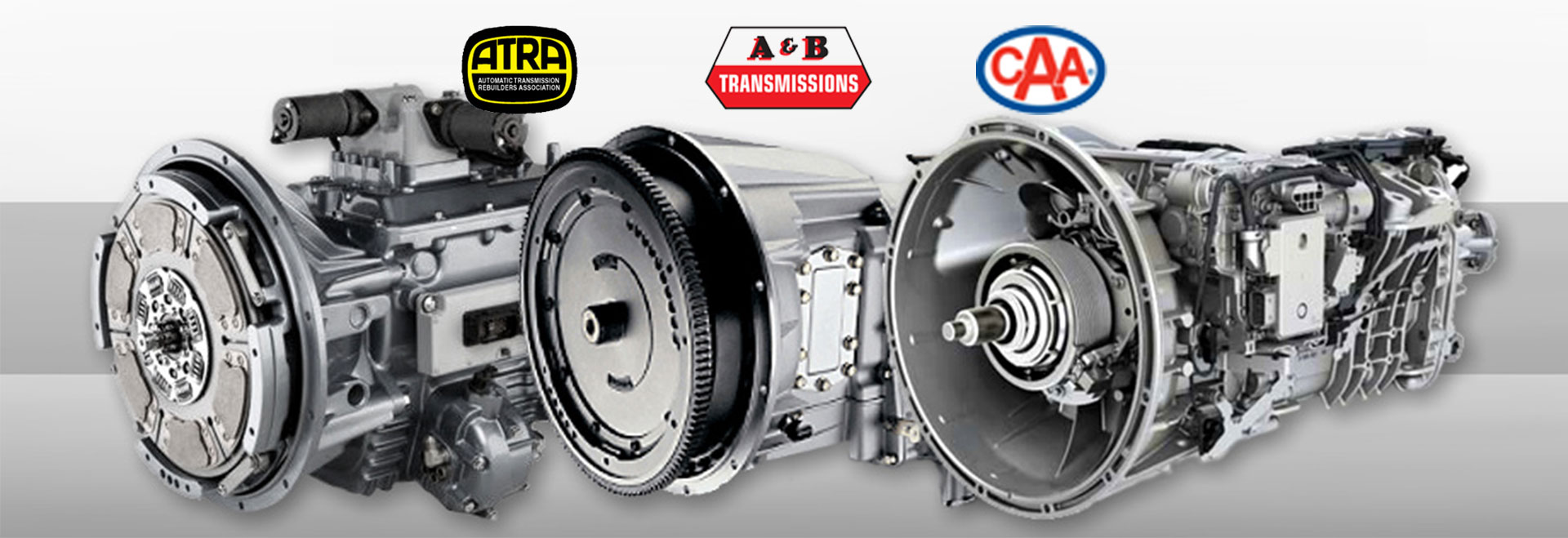 AB-Transmissions in Langley-BC