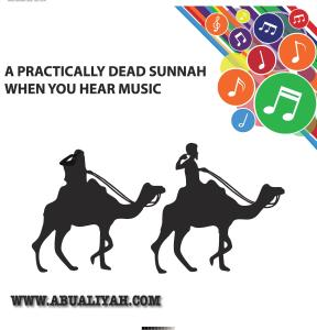 A PRACTICALLY DEAD SUNNAH_m1-page-001