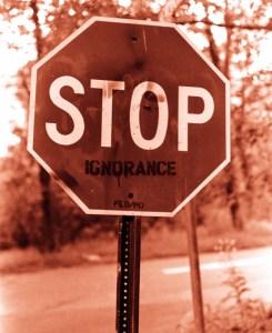 stop_ignorance1
