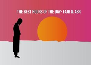 best_hour