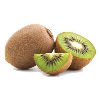Kiwi 1pc
