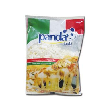 Panda Mozzarella 325 gm