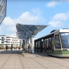 Kitchen Showrooms Ikea Cupboards Abu Dhabi's Metro Rail System Planned To Launch In 2018