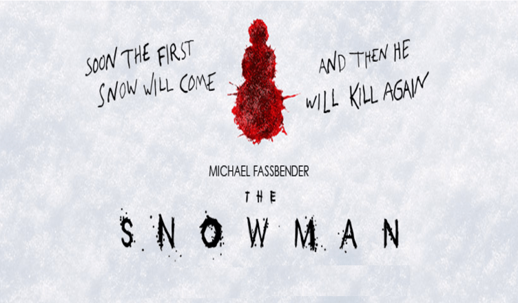 kitchen loans fold out table the snowman english 2017 movie released in abu dhabi cinemas