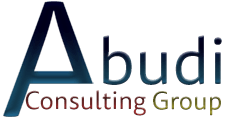 Abudi Consulting Group