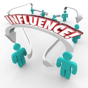 Influencing Others: A Key Leadership Skill