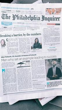 phillyinquirer