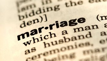 Polygamy (Polygyny): Would it better to be one of a few wives