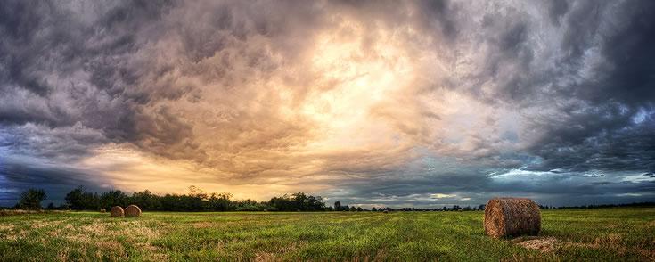 hungarian-skies