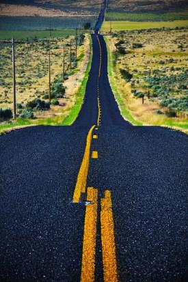love-straight-path