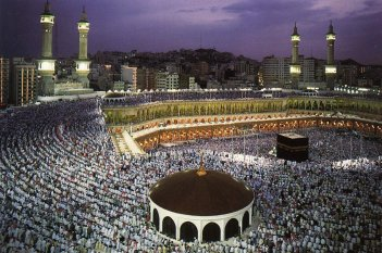 hajj-in-kaba-wallpaper