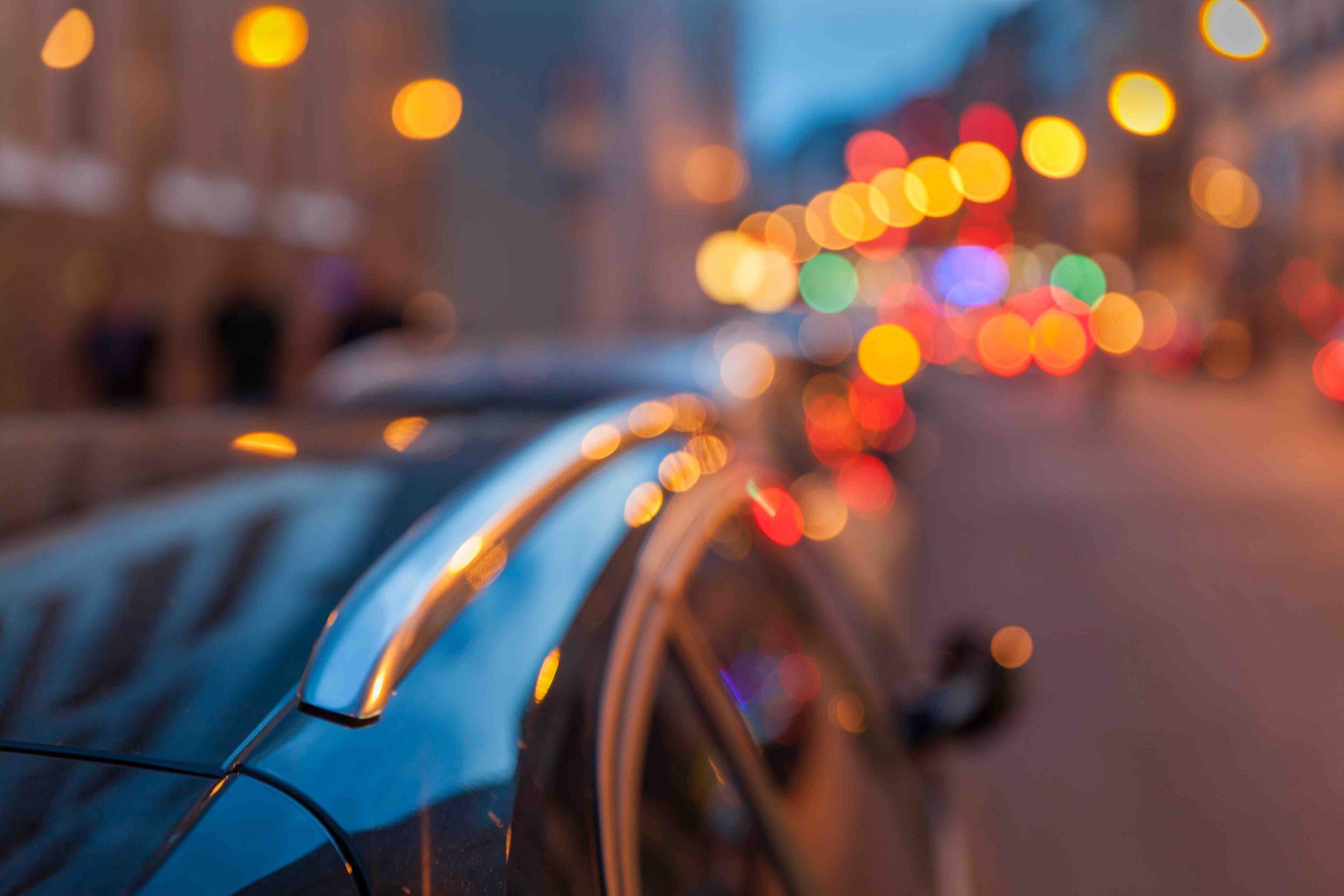street-lights-7MTNULZ