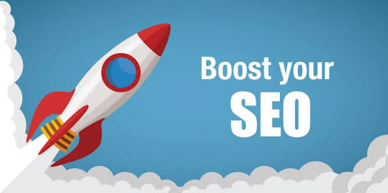 Boost Your SEO with Eze Erondu - Abule graphics
