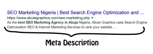 erondu-eze-meta-description-seo