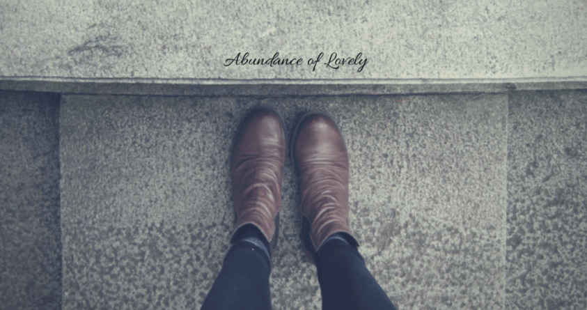Shoes | Abundance of Lovely