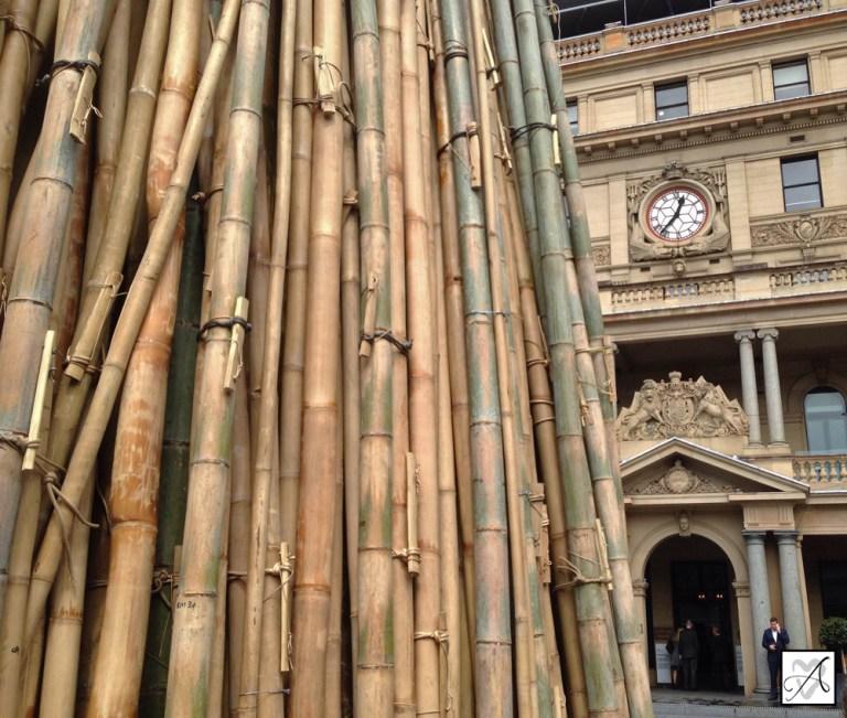 bamboo-exterior