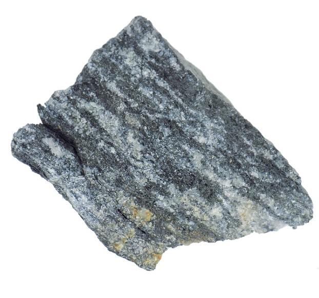 Batu Gneiss