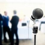PENGERTIAN KOMUNIKASI: Tujuan, Komponen, Proses & Jenis Model Komunikasi