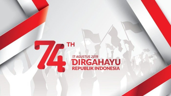 Hari Kemerdekaan Indonesia