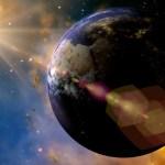 9+ Nama Nama Planet dalam Tata Surya Beserta Keterangan & Gambarnya