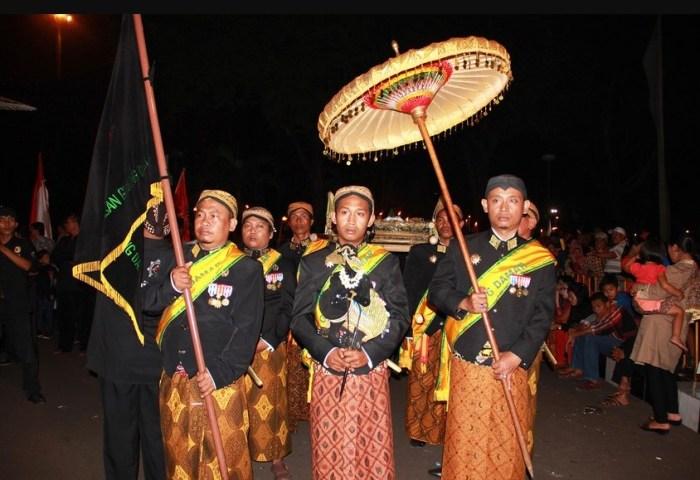 Suku Jawa