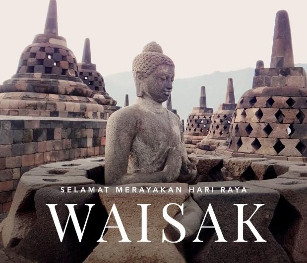 Waisak