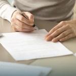 13+ Contoh Surat Keterangan Belum Menikah, LENGKAP!!