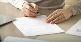 Surat Keterangan Belum Menikah