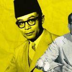 √ Biografi Moh Hatta Singkat : Biodata, Peran & Riwayat Hidup Lengkap