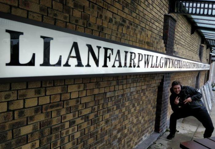nama kota terpanjang di eropa