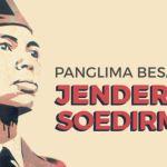 √ Biografi Jendral Sudirman Singkat : Biodata, Sejarah & Kisah Perjuangan ..