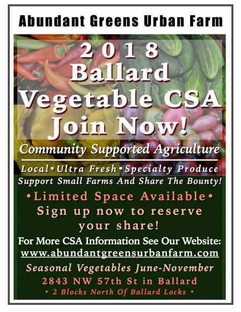 *2018 Vegetable CSA Spring Ad For Website JPEG