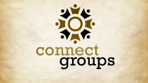 connect groups_wide_t_nv
