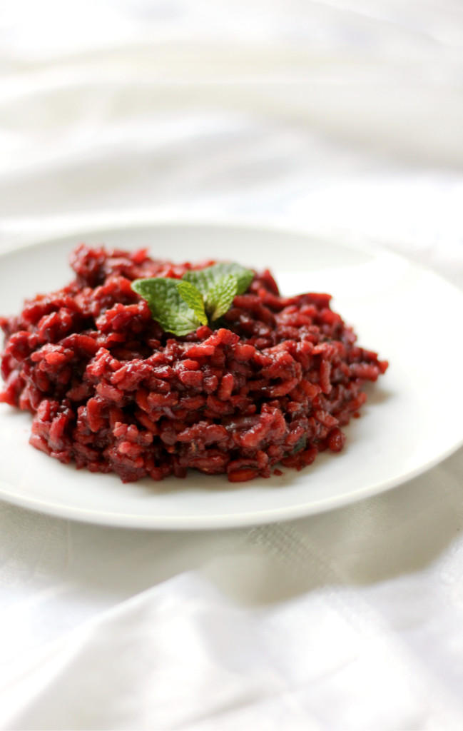 Beetroot-Risotto-8