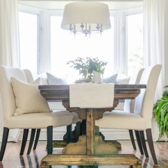 Diy Living Room Furniture Plans Bench Coffee Table Farmhouse Dining A Burst Of Beautiful Build With These Simple From Www Aburstofbeautiful