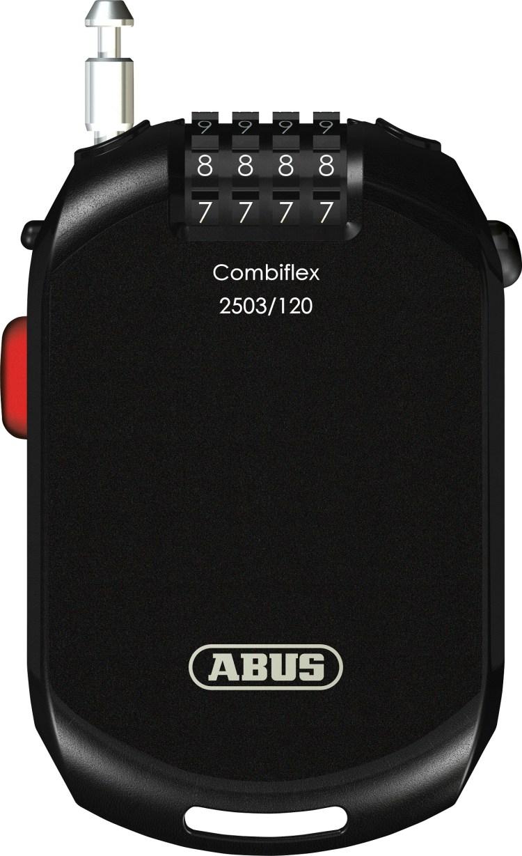 Combiflex 2503 Image