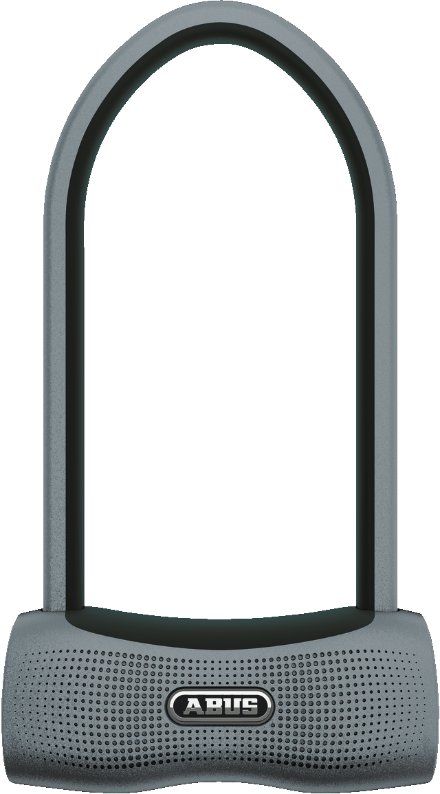 SmartX 770A Image