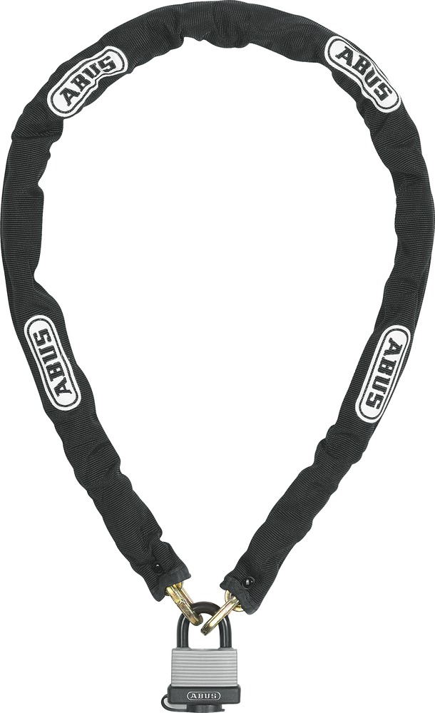 Expedition Chain 70/45/6 KS Image