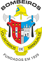 BAL - Apoio Formação @ BAL Mangualde | Mangualde | Portugal