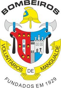 Instrução CB - Incêndios Urbanos e Industrias @ Mangualde | Portugal