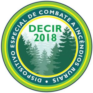 Apresentação DECIR 2018 - SMPC @ CMM - SMPC | Mangualde | Viseu | Portugal