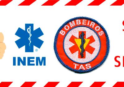 Formação RTAS – INEM – 35H